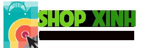 Shop Xinh – Shop bách hóa đa chức năng
